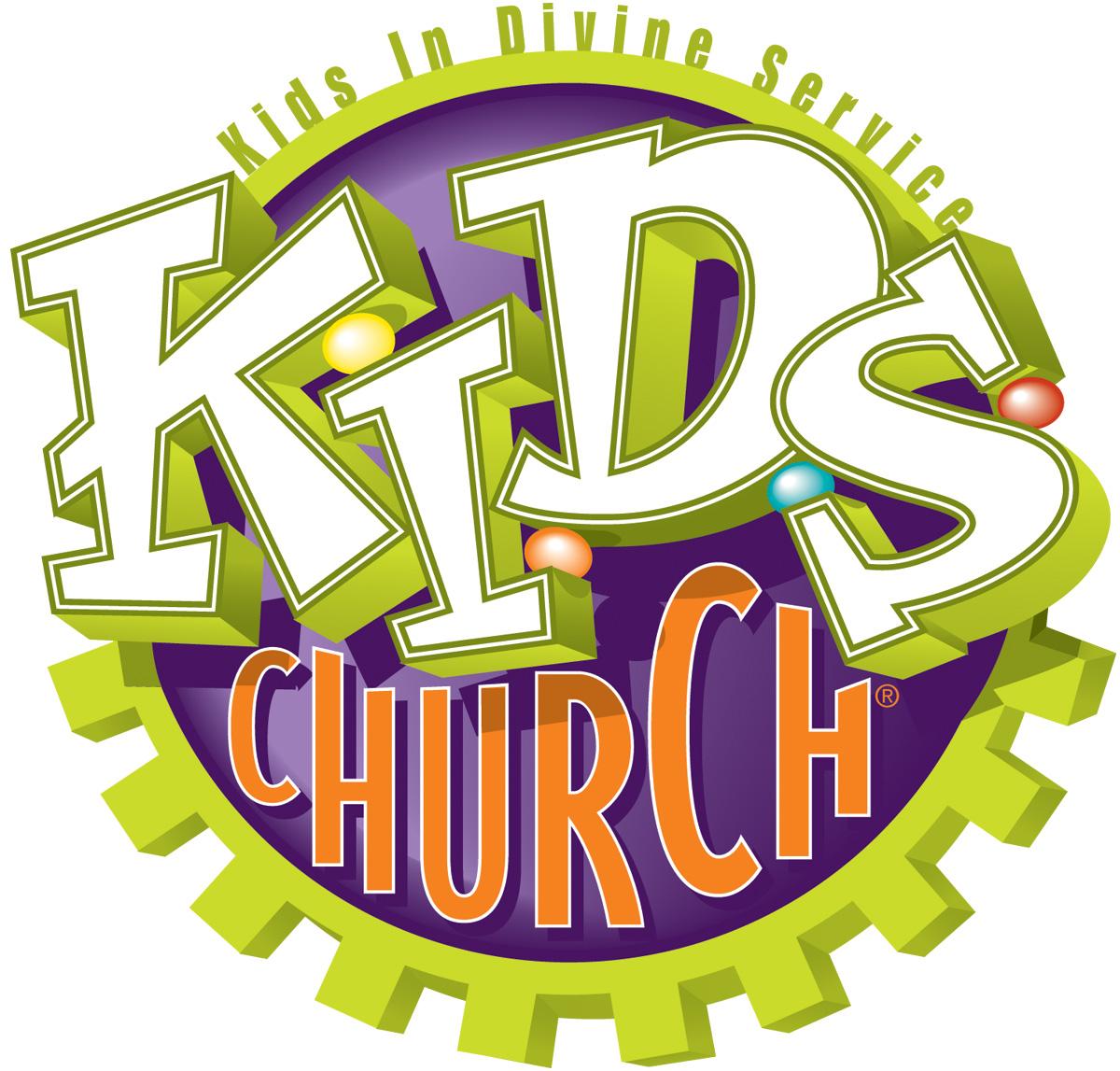1000 ideias sobre Vineyard Community Church no Pinterest.