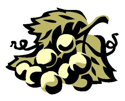 Vineyard 20clipart.