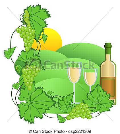 Vineyard Illustrations and Stock Art. 5,089 Vineyard illustration.