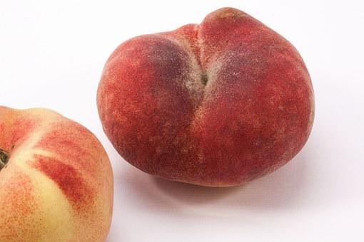 Stone, Fruit.