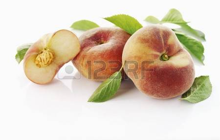 Vineyard Peach Images, Stock Pictures, Royalty Free Vineyard Peach.