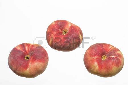 Vineyard Peaches Stock Photos, Pictures, Royalty Free Vineyard.