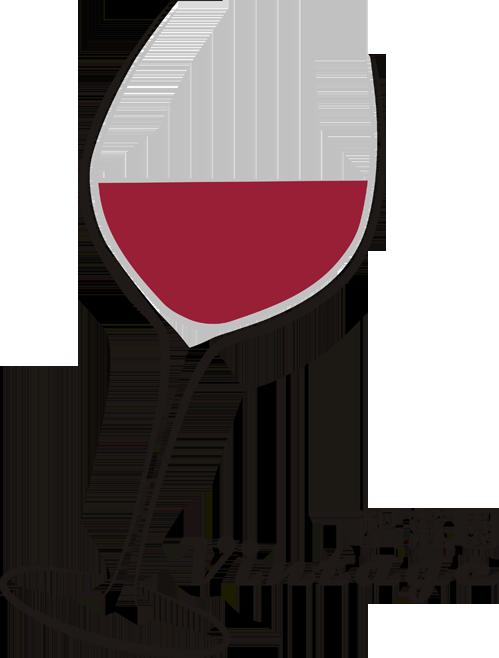 Vintage Vineyard.