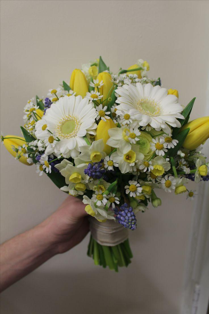 1000+ ideas about Muscari Wedding Bouquet on Pinterest.