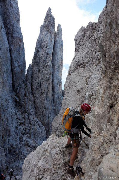 1000+ images about Dolomiti! on Pinterest.