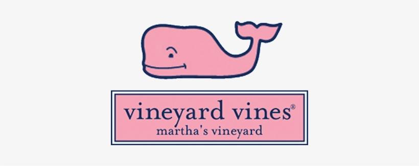 Vine Logo PNG Images.