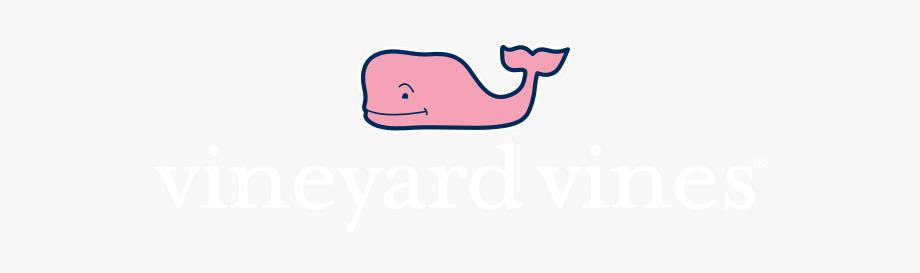 Latest Transparent Whale Vinyard Vine Transparent &.