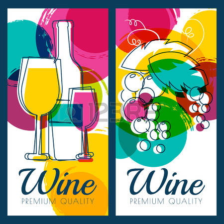 Vineyard Images & Stock Pictures. Royalty Free Vineyard Photos And.