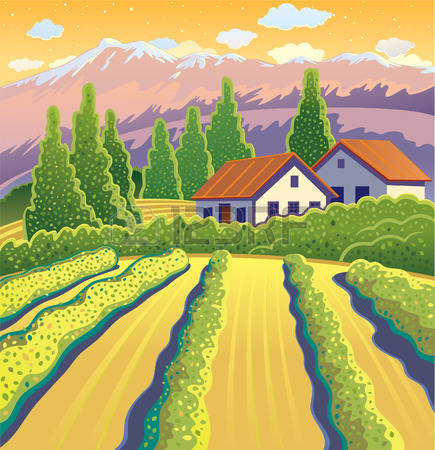 8,094 Vineyards Stock Illustrations, Cliparts And Royalty Free.