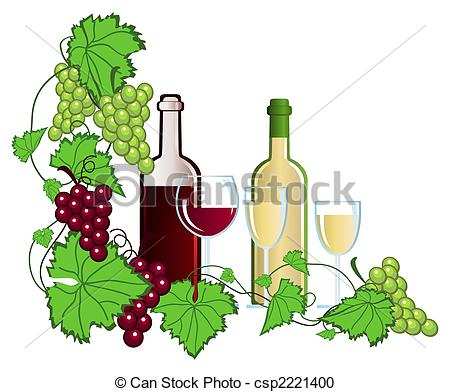Vineyard Illustrations and Stock Art. 4,835 Vineyard illustration.