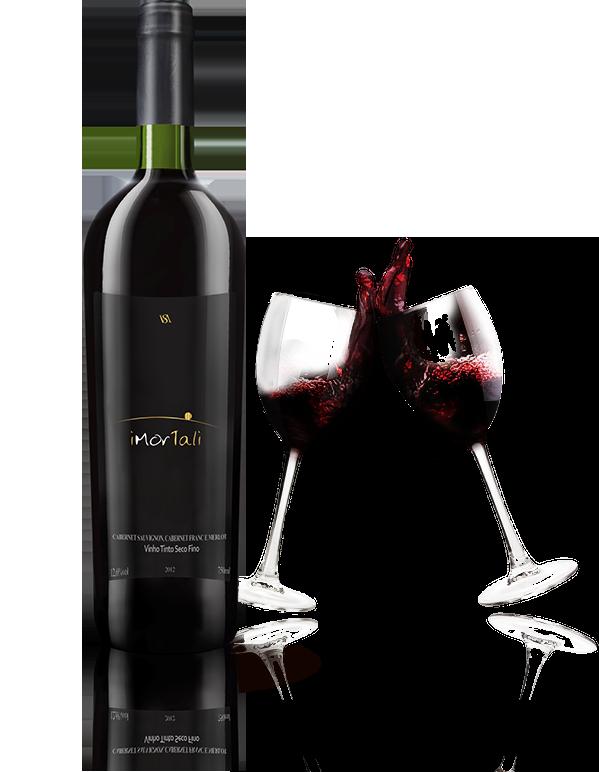 Garrafa vinho png 4 » PNG Image.