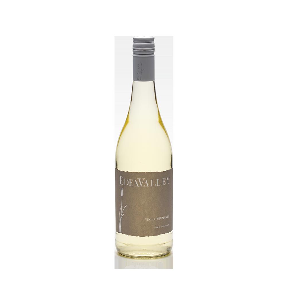 Vinho Espumante (6 bottles).