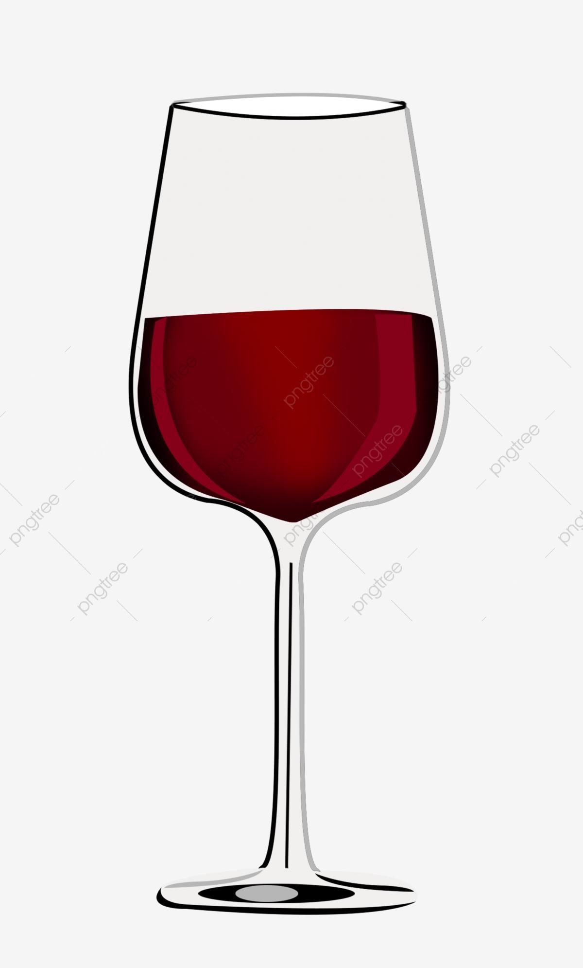 Taça Vinho Tinto Wine Copo De Vinho, Em, Taça, Tinto Arquivo.