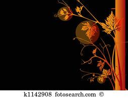 Vitis vinifera Clipart and Stock Illustrations. 5 vitis vinifera.