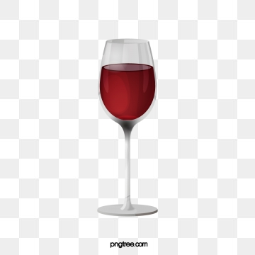 Wine Glass Png, Vector, PSD, and Clipart With Transparent.