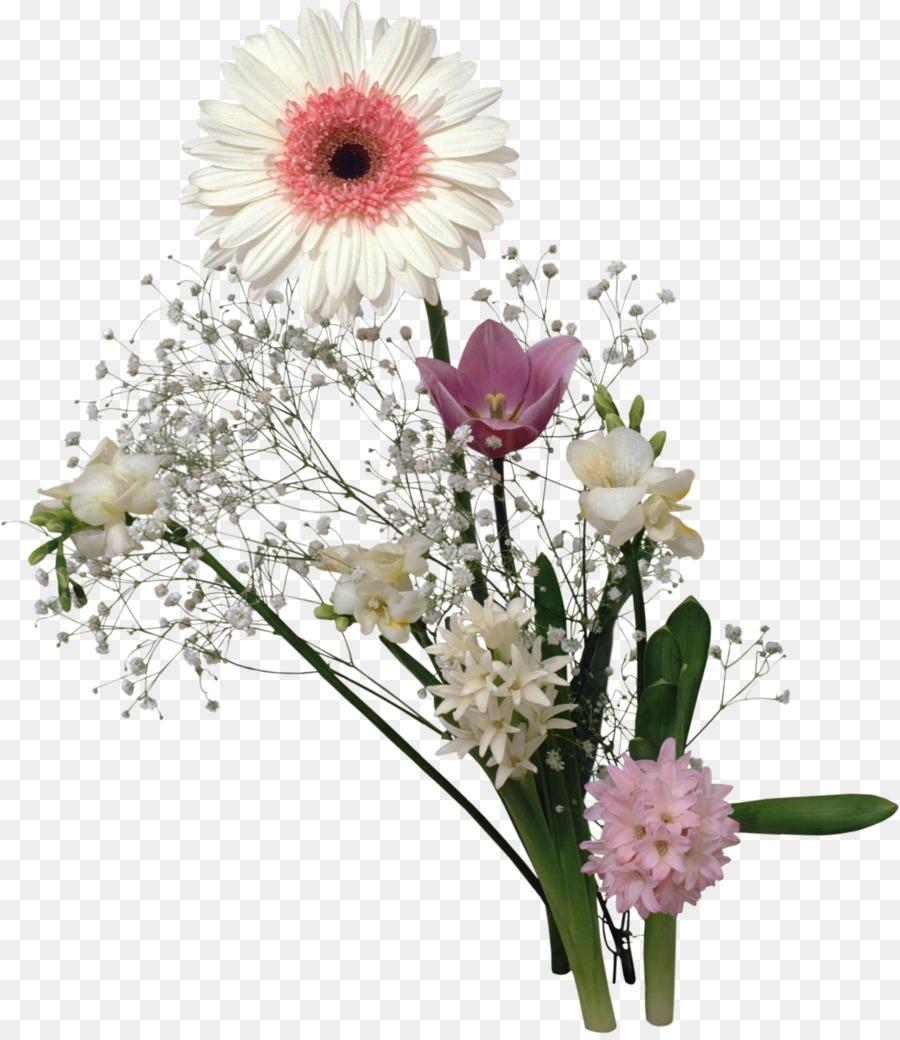 Nosegay Flower Floristry Clip art.