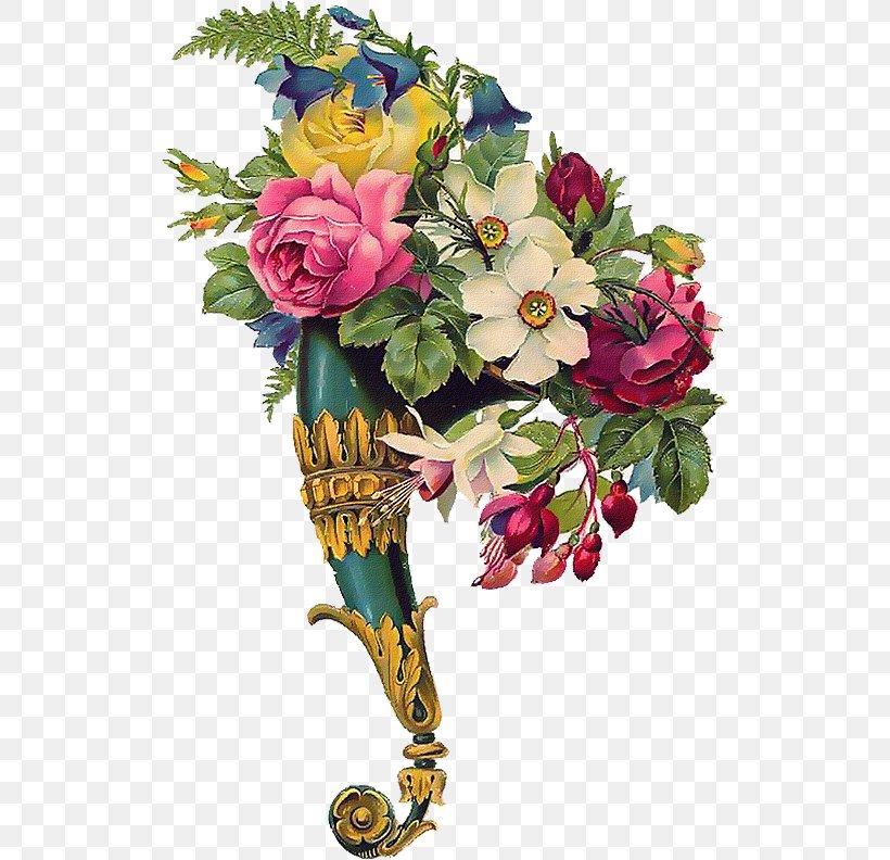 Flower Bouquet Floral Design Nosegay Clip Art, PNG.