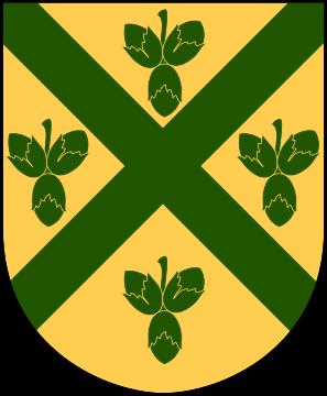 Hässleholm kommune.