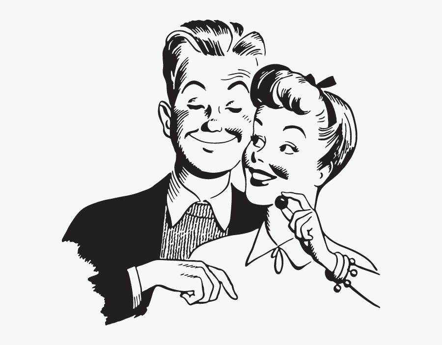 Maltesers Vintage Advertising , Free Transparent Clipart.