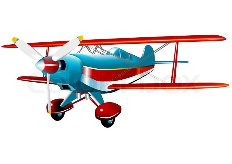 Vintage airplane clipart free 6 » Clipart Portal.