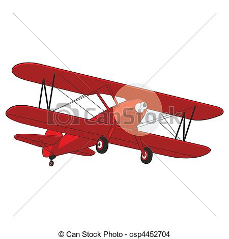 Airplane Illustrations and Clipart. 68,001 Airplane royalty free.