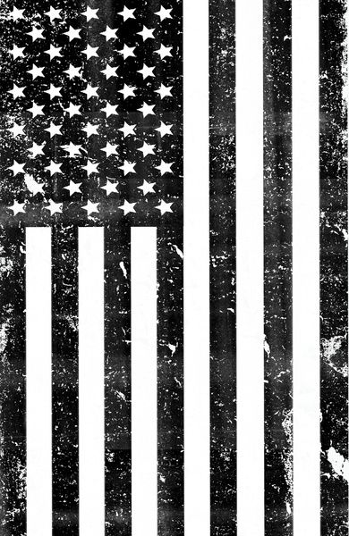 17 best ideas about American Flag Background on Pinterest.