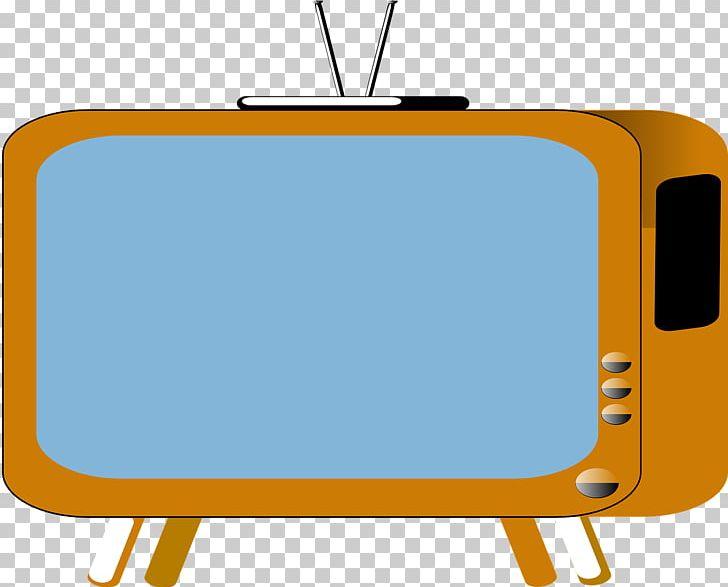 Internet Television Vintage TV Illustration PNG, Clipart.