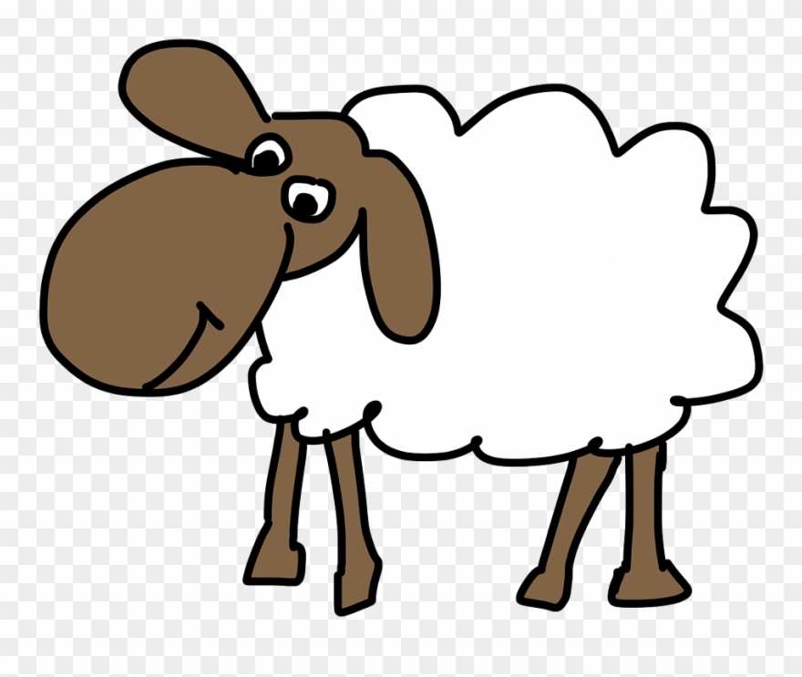 Free Vintage Baby Lamb Clipart Free Pretty Things For.