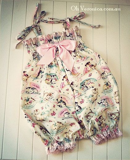 17 Best ideas about Vintage Baby Girls on Pinterest.