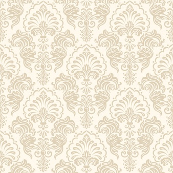 Vintage Background Vectors, Photos and PSD files.