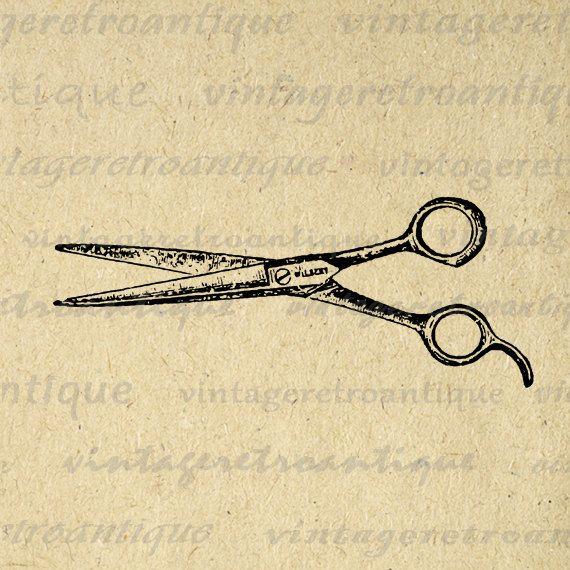 Pin on Hair By Mercy at Lavish Salon & Spa.