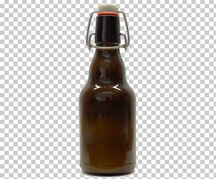 Vintage Beer Bottle PNG, Clipart, Beer, Food Free PNG Download.