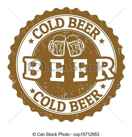 Vintage Beer Signs.