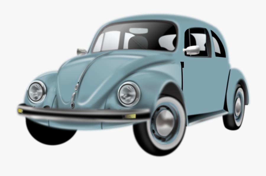 Car Crash Clipart.