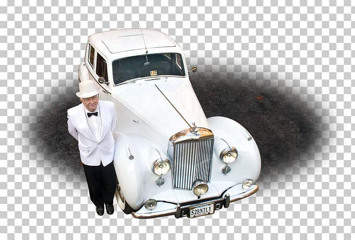 Vintage Car Bentley Luxury Vehicle Rolls.