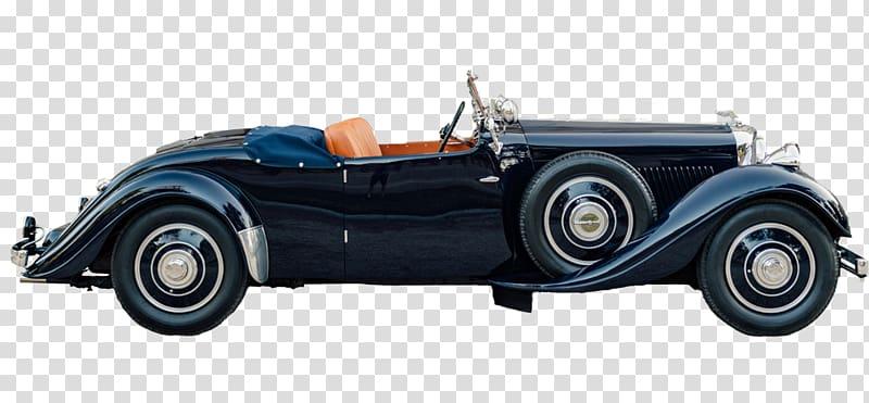 Antique car Audrain Auto Museum Motor vehicle Vintage car.
