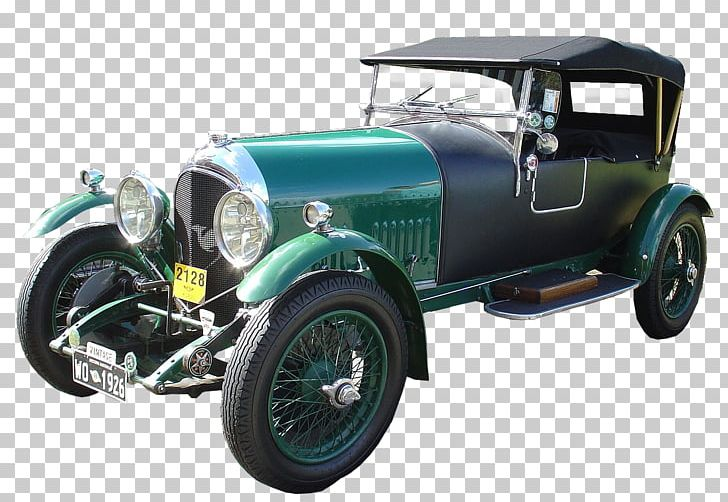 Bentley 3 Litre Car Bentley 4xbd Litre Bentley Speed Six PNG.