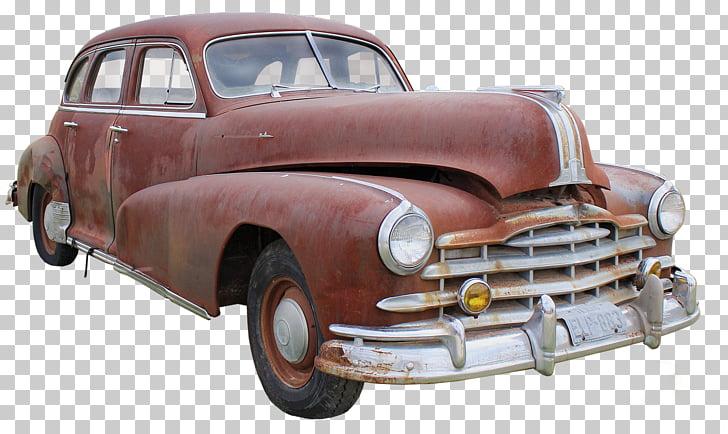 Classic car Vintage car Vehicle Antique car, bentley PNG.