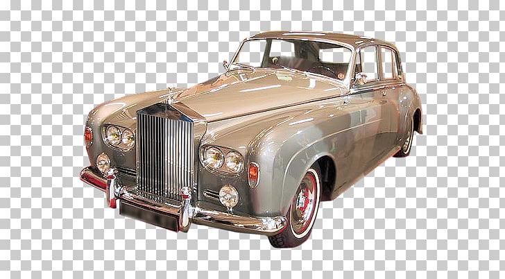 Classic car Toyota Supra Cadillac Fleetwood Vintage car, car.