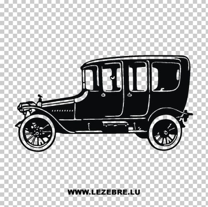 Vintage Car Classic Car Antique Car Sports Car PNG, Clipart.