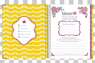 16 vintage Bloom PNG cliparts for free download.