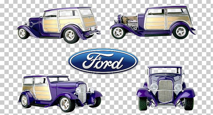 Car 1932 Ford Pickup Truck Ford Model A PNG, Clipart.