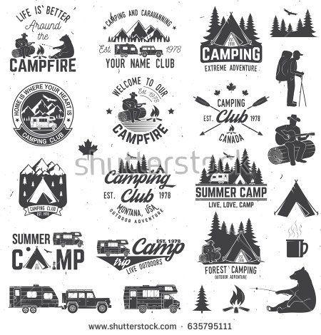 Campfire clipart vintage, Campfire vintage Transparent FREE.