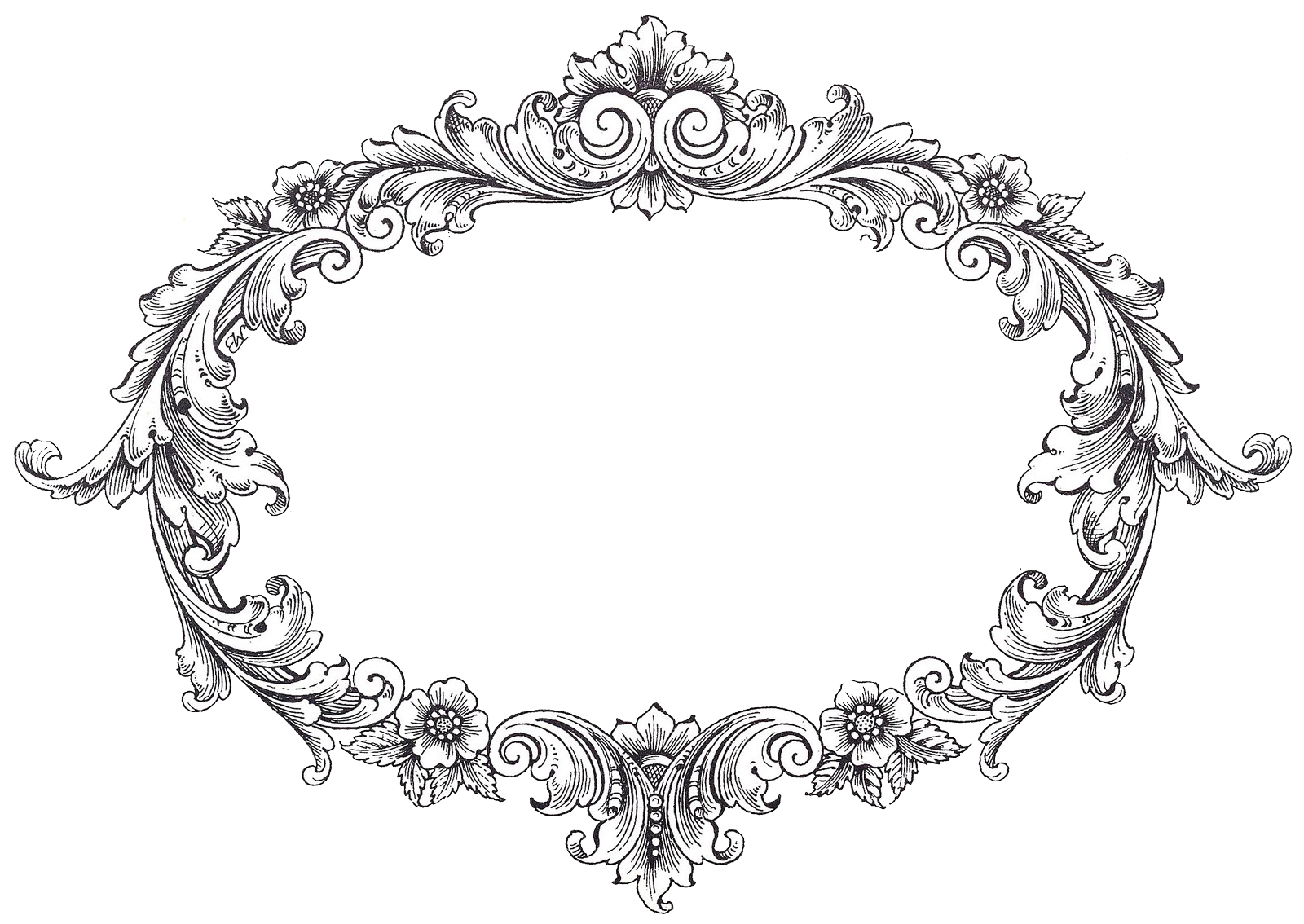 Picture frame Vintage clothing Clip art.