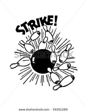 Strike!.
