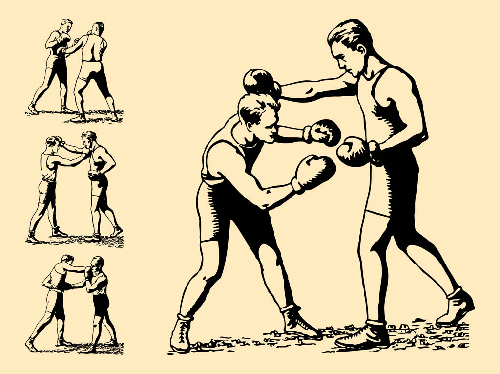 Free Boxing Graphics, Download Free Clip Art, Free Clip Art.