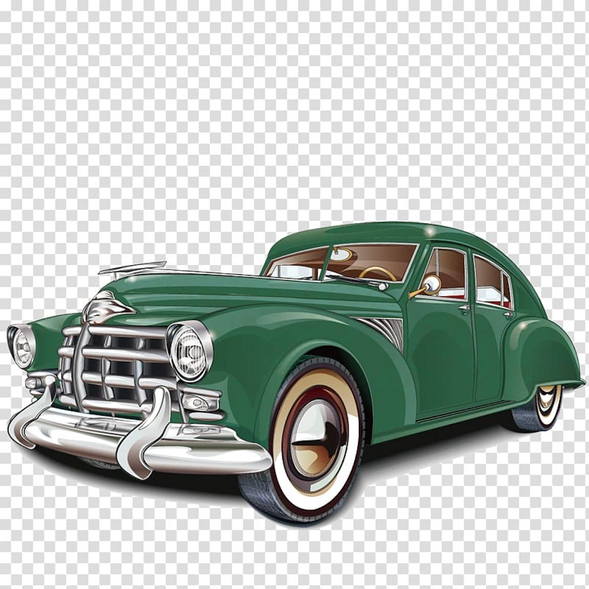 Car Clipart, Coloring Pages, And Other Free Printable.