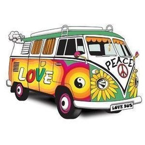 Pin Vw Bus Clip Art Vector Online Royalty Free Public Domain on.