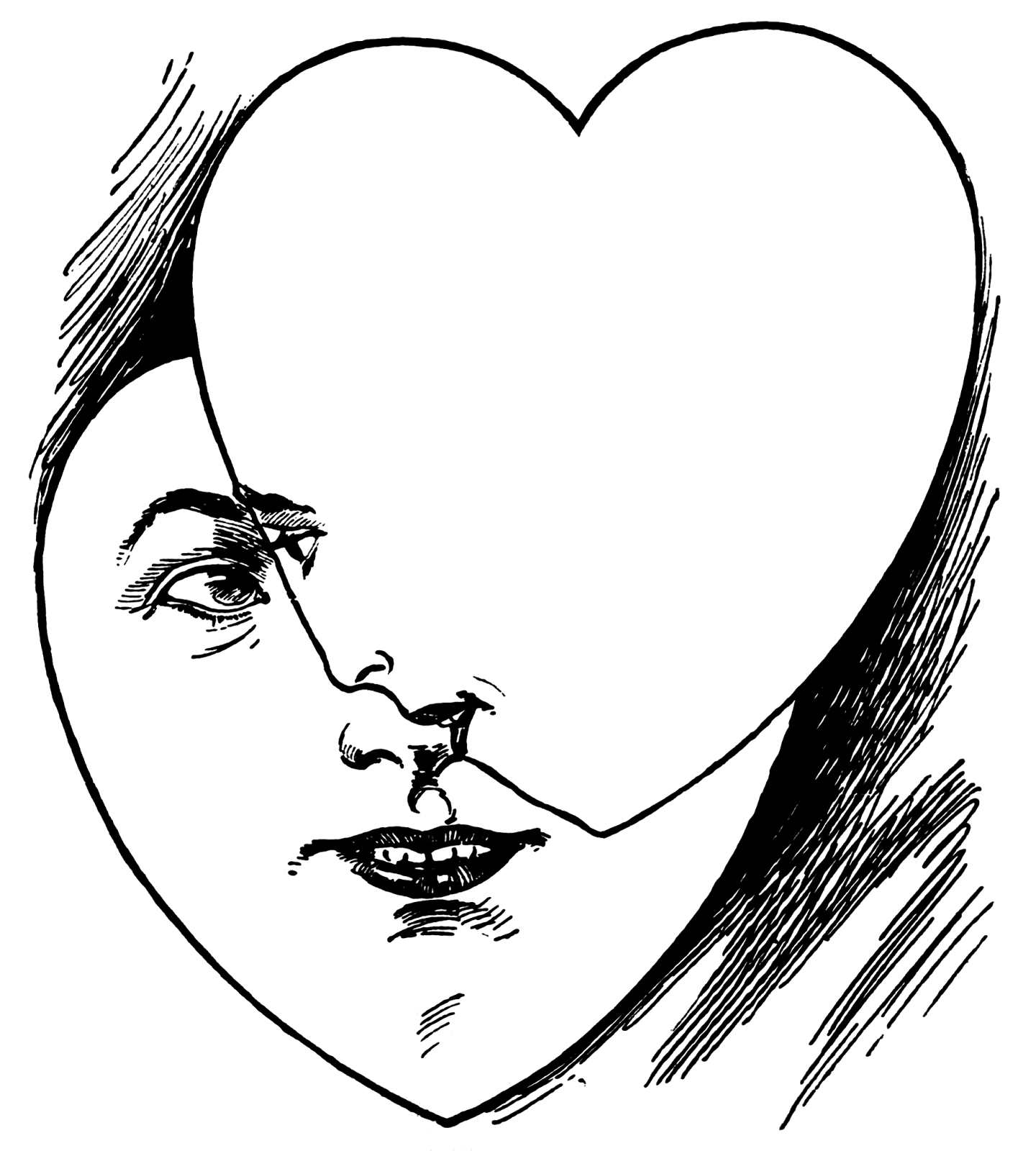 Old clipart black and white, Old black and white Transparent.