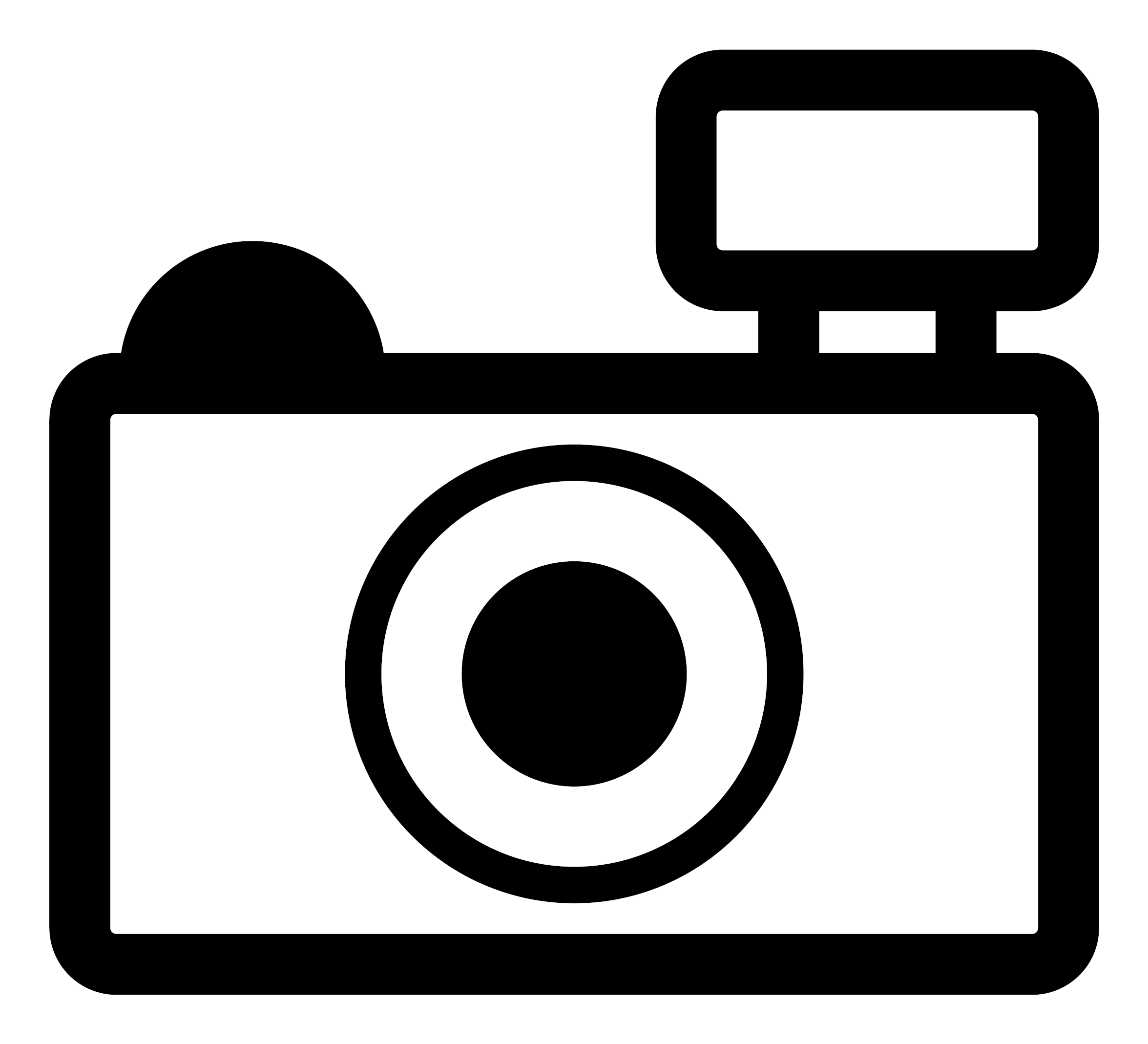HD Old Camera Clipart Free Clip Art Image Image.